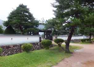 DSCF3955.JPG