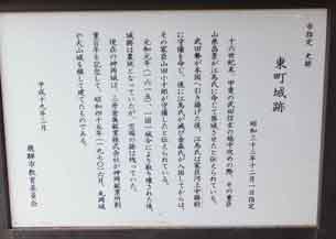 DSCF3966-1.jpg