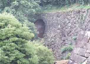 トンネル入口4226.JPG