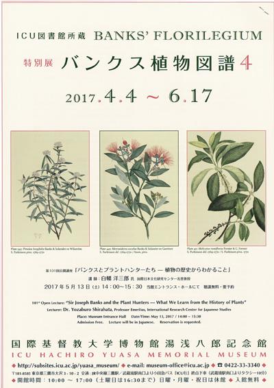 バンクス植物図譜.jpg
