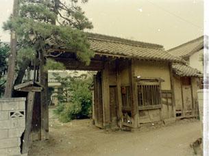 三の丸東門027.JPG