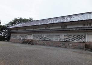 三十間長屋4201.JPG