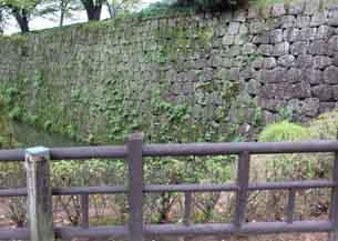 二ノ丸石垣5926.JPG