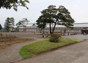 二ノ丸菱櫓五十間長屋5860.JPG