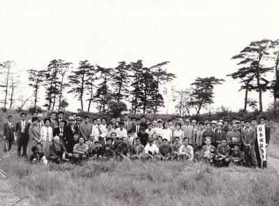 佐倉城1964.9.27[1].jpg