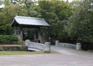 土橋門24238.JPG