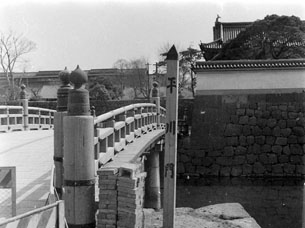 平川橋014.JPG