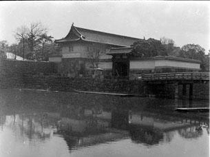 平川門013.JPG