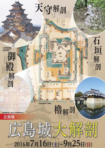広島城大解剖.jpg