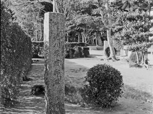 徳川家康邸跡28-32.JPG
