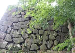 戌亥櫓跡石垣5846.JPG