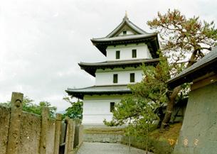 本丸側天守閣003.JPG