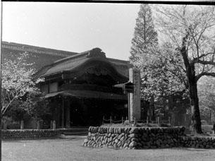 本丸御殿玄関006.JPG