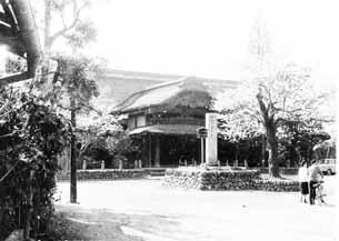 本丸御殿玄関013.JPG