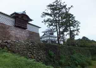 河北ニラミ櫓4078.JPG