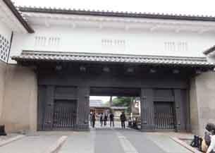 石川門4128.JPG