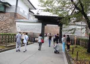 石川門5814.JPG