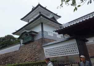 石川門続櫓24138.JPG