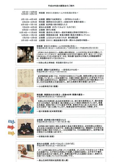 紀伊徳川家の家臣たち.jpg