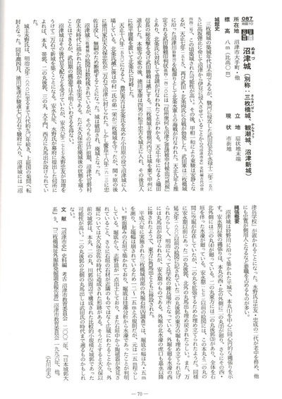 静岡県の城跡1.jpg