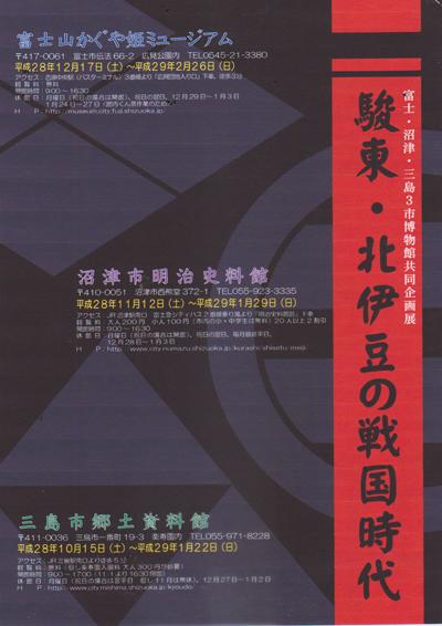 駿東・きた伊豆の戦国.jpg