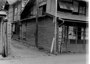 九戸城跡入口001.JPG