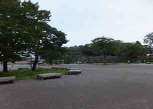 二ノ丸広場4224.JPG