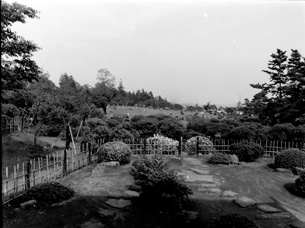 偕楽園庭園021.JPG