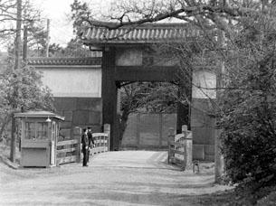 北桔橋門023.JPG