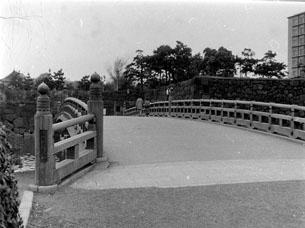 和田倉橋002.JPG