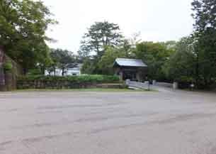 土橋門14237.JPG