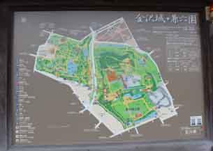 城案内図5777.JPG