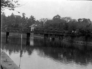 堀・橋・櫓021.JPG