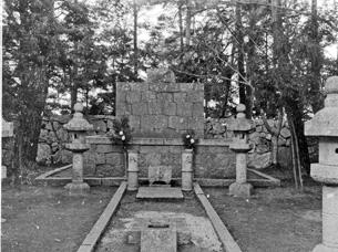 小田信長墓所29-9.JPG