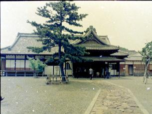弘道館018.JPG