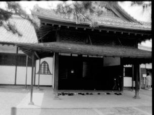 弘道館玄関010.JPG