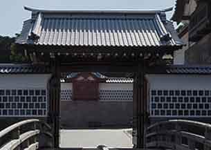 橋爪一の門.jpg