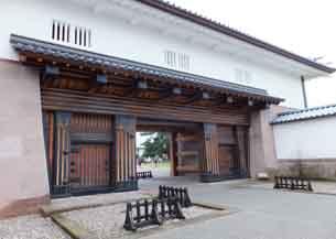 河北櫓門14086.JPG