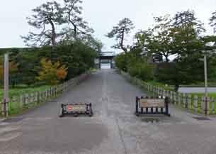 河北門入口4068.JPG