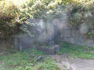 石垣DSCF4749.JPG
