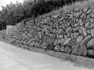 石垣山入口の石垣003.JPG