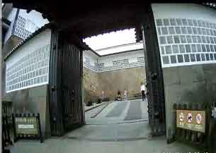 石川門2.jpg