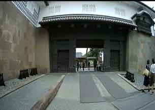 石川門3.jpg