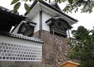 石川門ニラミ櫓5816.JPG