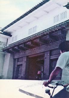 石川門櫓門.jpg
