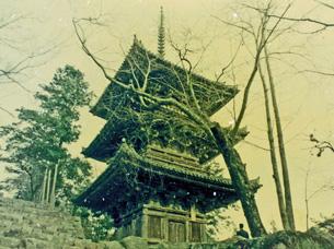 総見寺三重塔38-5.JPG