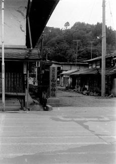 鍋倉城入口009.JPG