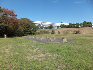 陣屋跡DSCF4763.JPG