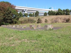 陣屋跡IMG_6627.JPG
