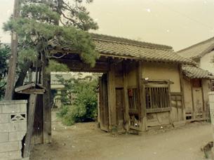 高崎三の丸東門027.JPG